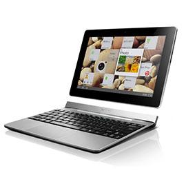 Lenovo Ideapad S2110 WiFi