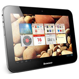 Lenovo Ideatab S2109 32GB