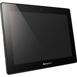 Lenovo S6000 WiFi