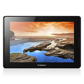 Lenovo IdeaTab A10-70 32GB WiFi