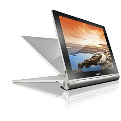Lenovo Yoga Tab 10 HD Plus 32GB