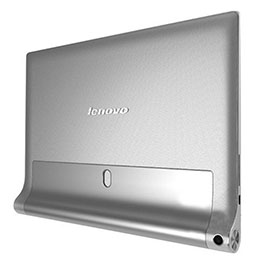 Lenovo Yoga Tab 2 10 16GB WiFi