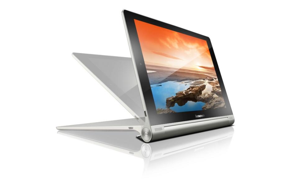Lenovo Yoga Tablet 2 13 64GB WiFi
