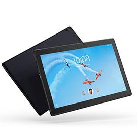 Lenovo Tab 4 10 16GB WiFi