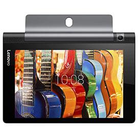 Lenovo Yoga Tab 3 8 16GB