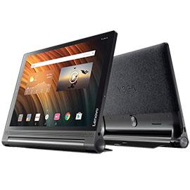 Lenovo Yoga Tab 3 Plus 32GB WiFi