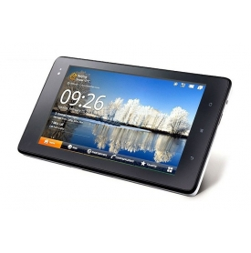 Huawei Ideos S7 16GB