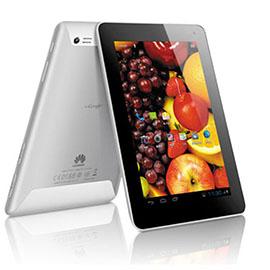 Huawei MediaPad 7 Lite 8GB