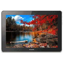 Huawei MediaPad 10 FHD 32GB