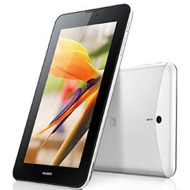 Huawei Mediapad 7 Youth 8GB