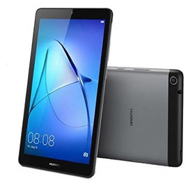 Huawei MediaPad T3 7in 16GB