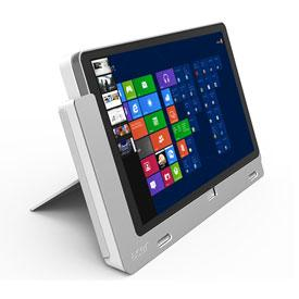Acer Iconia W700-6691 i5 64GB