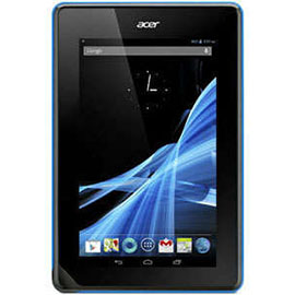 Acer Iconia B1-A71 8GB WiFi