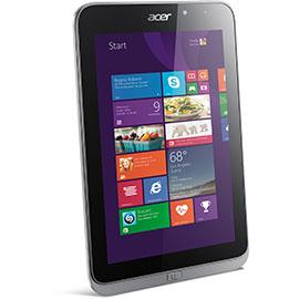 Acer Iconia W4-820 64GB