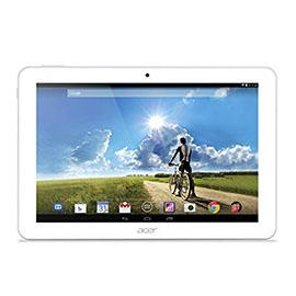 Acer Iconia Tab 10 16GB A3-A20-K1AY WiFi