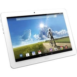 Acer Iconia A3-A10-L849 32GB WiFi