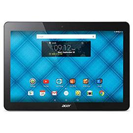 Acer Iconia One 10 16GB B3-A10-K3BF WiFi