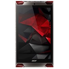 Acer Predator 8 WiFi