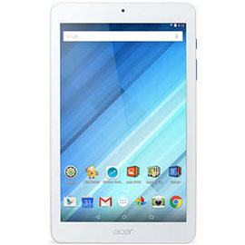 Acer Iconia One 8 16GB WiFi