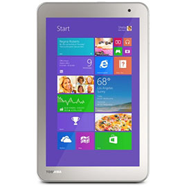 Toshiba Encore 2 WT8-B264 8in 64GB