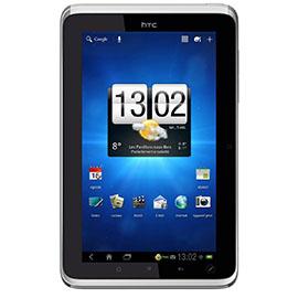 HTC Flyer 3G P510e 16GB