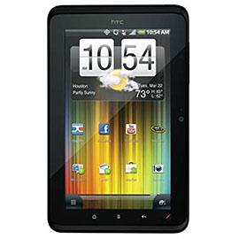 HTC Evo View 4G PG41200