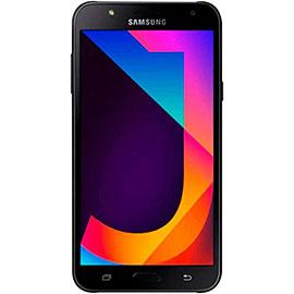 Samsung Galaxy J7 Neo SM-J701M Unlocked