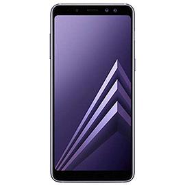 Samsung Galaxy A8 32GB SM-A530F