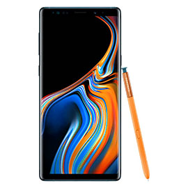 Samsung Galaxy Note 9 512GB SM-N960U Sprint