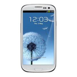Samsung Galaxy S III SCH-S960L GS3