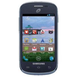 Samsung Galaxy Centura SCH-S738C