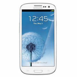 Samsung Galaxy S III SCH-S968C