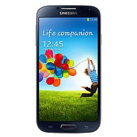Samsung Galaxy S 4 SGH-S970G