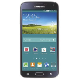 Samsung Galaxy S5 SM-S902L