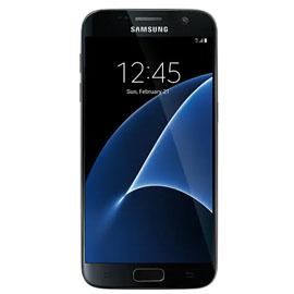 Samsung Galaxy S7 32GB SM-G930VL Straight Talk