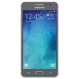 Samsung Galaxy Grand Prime SM-S920L