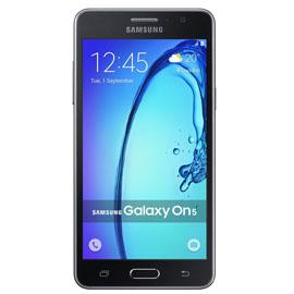 Samsung Galaxy On5 SM-T550T