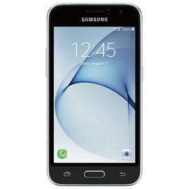 Samsung Galaxy J1 Luna SM-S120V