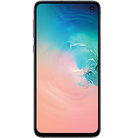 Samsung Galaxy s10e 256GB Sprint