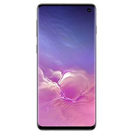 Samsung Galaxy s10 128GB Sprint