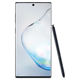 Samsung Galaxy Note 10 T-Mobile