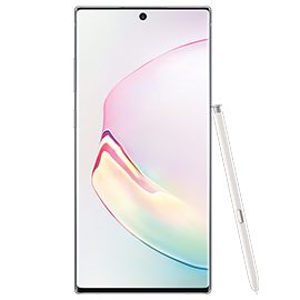 Samsung Galaxy Note 10 Plus 512GB