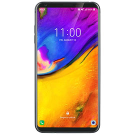 LG V35 ThinQ Verizon