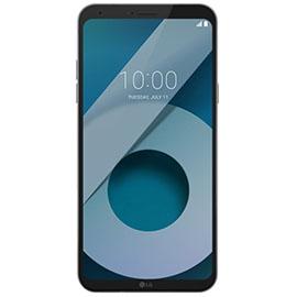 LG Q6 US700