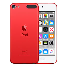 Apple iPod Touch 6th Generation A1574