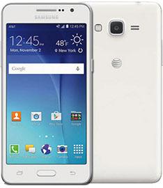 Galaxy Grand Prime SM-G530A
