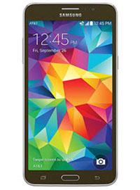 Galaxy Mega 2 SM-G750A