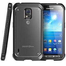 Samsung Galaxy S5 Active SM-G870A AT&T