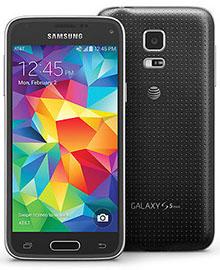 Samsung Galaxy S5 Mini SM-G800A AT&T