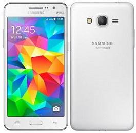 Samsung Galaxy Grand Prime SM-G530P Sprint
